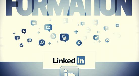 LinkedIn, un outil pour votre recherche d'emploi