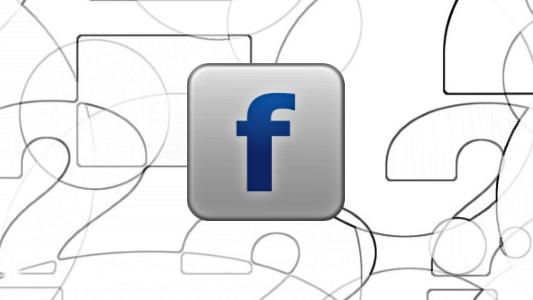 Facebook, les bonnes pratiques en recherche d'emploi