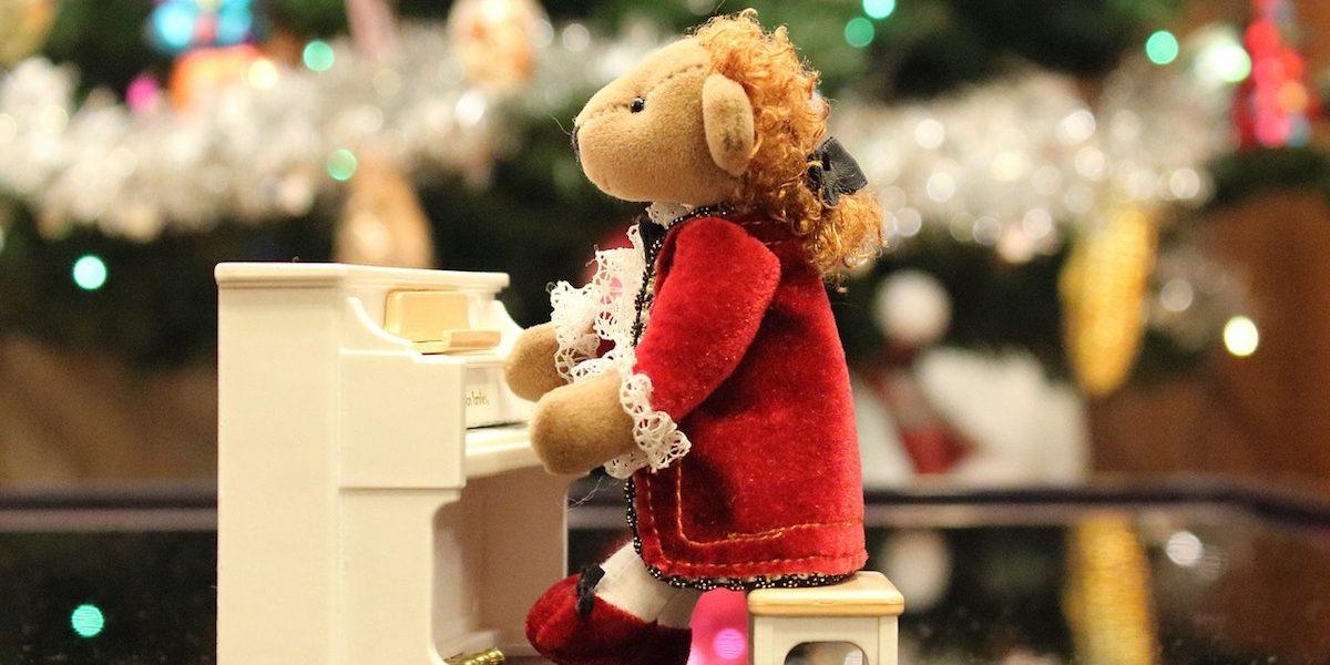 Concert et sapins de Noël pour soutenir Limoilou en vrac   4 novembre 2017   Article par Monlimoilou