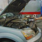 Inspection en 42 points - Mécanique Pro Auto