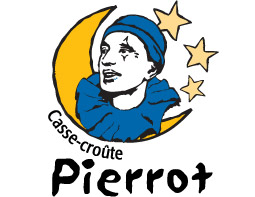 Casse-Croûte Pierrot
