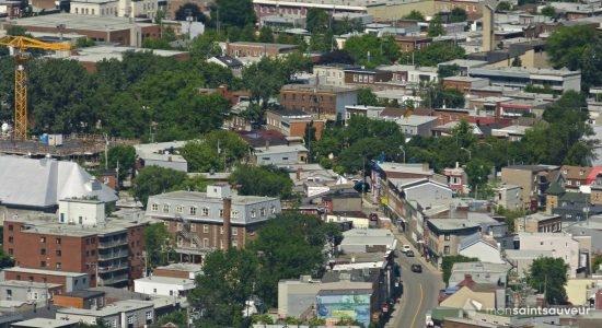 Habitation : le programme Accès Famille « modifie son véhicule » - Suzie Genest