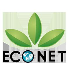 Éco-Net Entretien ménager
