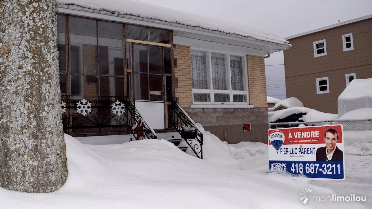 L'achat d'une première maison pour les nuls | 1 février 2018 | Article par Valérie Marcon