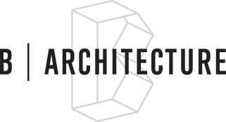 B_Architecture