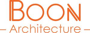 Boon-architecture