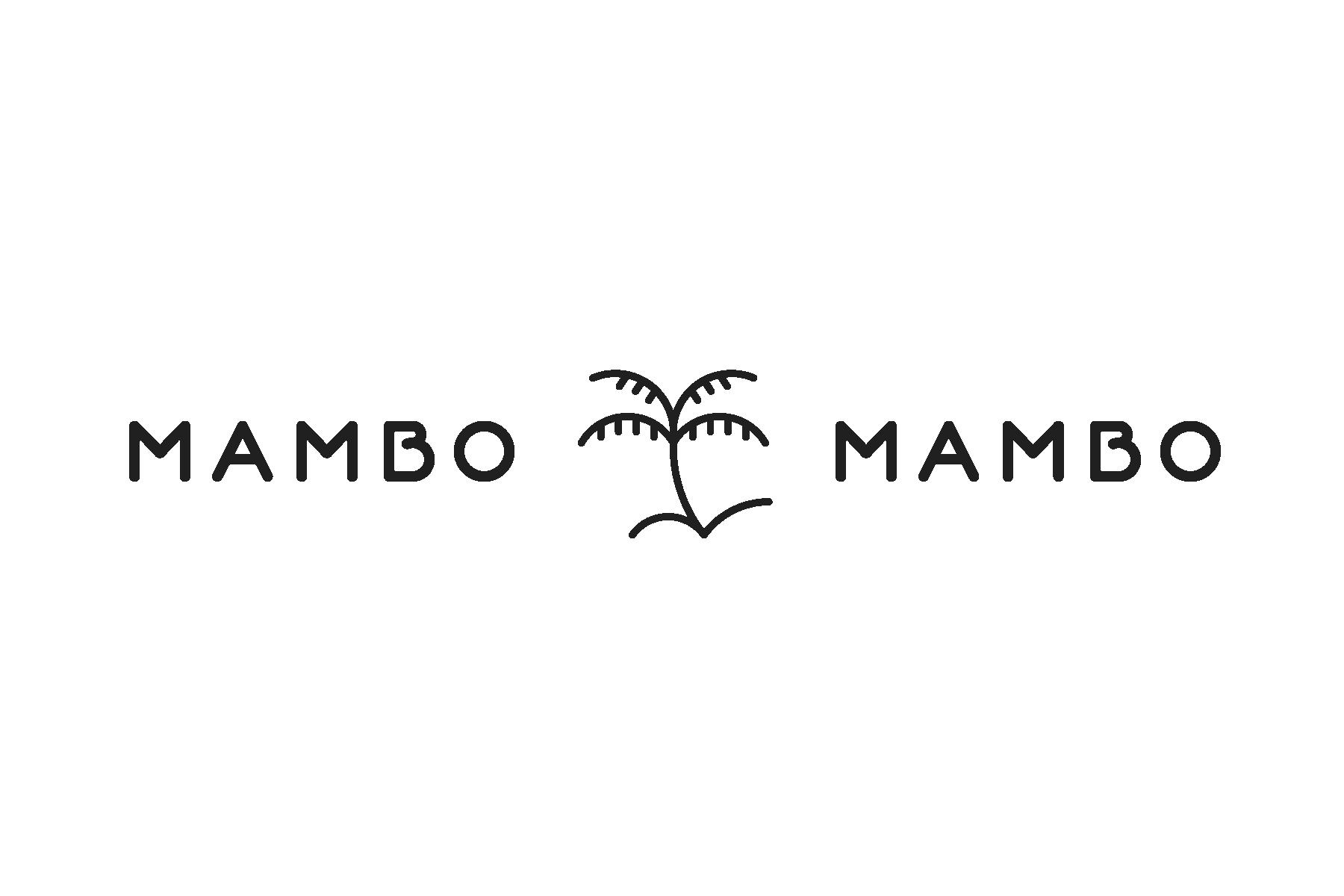 Mambo Mambo
