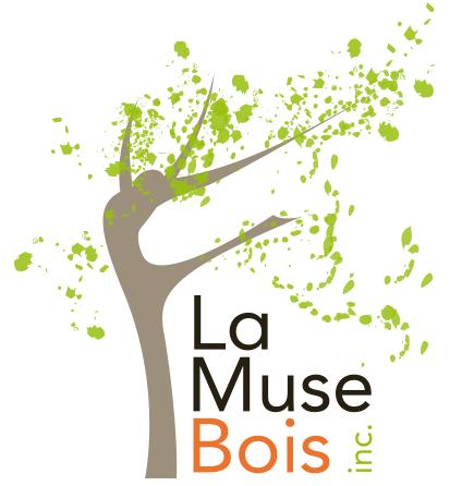 Muse Bois Inc (La)