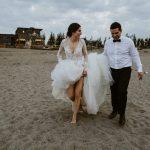 Votre mariage à la Baie de Beauport - Baie de Beauport (La)