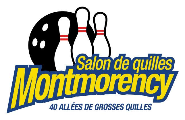Quilles Montmorency