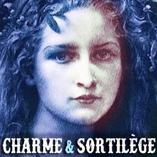 Charme & Sortilège
