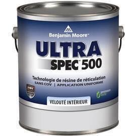 Promo Super Spec 500   Rona – Quincaillerie Limoilou
