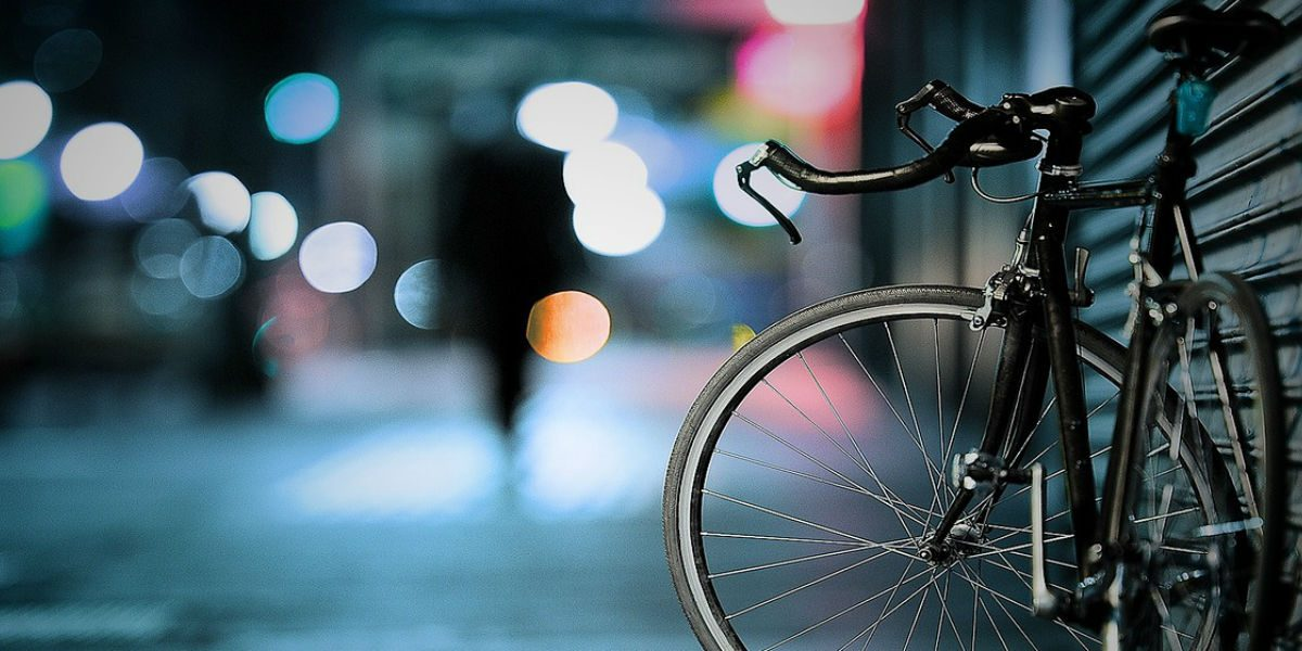 Deux intervenantes à vélo en mission à Limoilou pour l'été | 25 juillet 2019 | Article par Véronique Demers