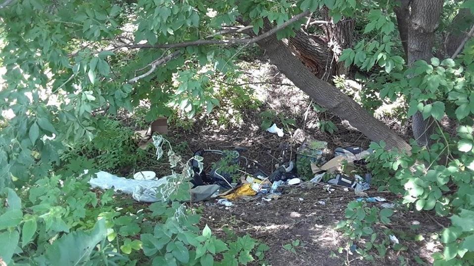 « Mon Limoilou Tout Propre » : des citoyens prennent les déchets en main | 30 juillet 2019 | Article par Suzie Genest
