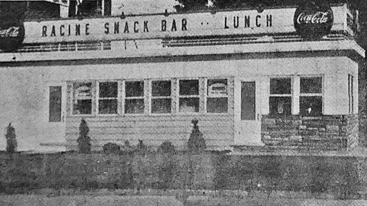 Limoilou dans les années 1960 (113) : ouverture de Racine snack bar | 18 août 2019 | Article par Jean Cazes
