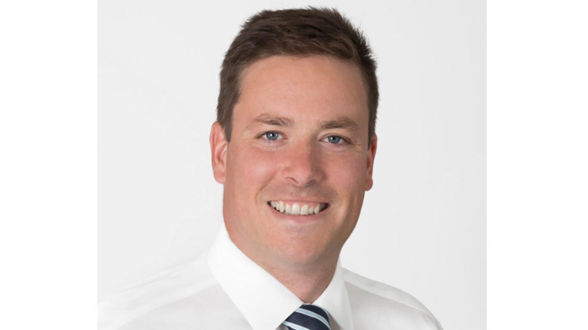 Élections fédérales 2019: rencontre avec Alupa Clarke (Parti conservateur) | 5 octobre 2019 | Article par Suzie Genest