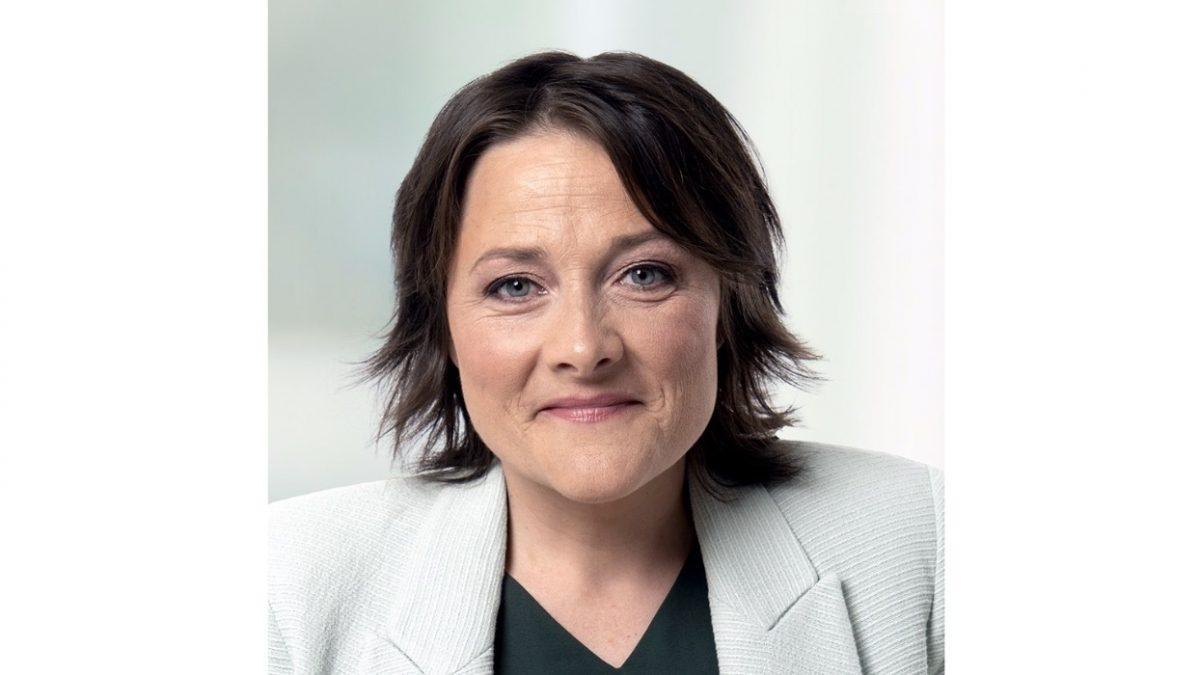 Élections fédérales 2019: rencontre avec Julie Vignola (Bloc Québécois) | 7 octobre 2019 | Article par Amélie Légaré