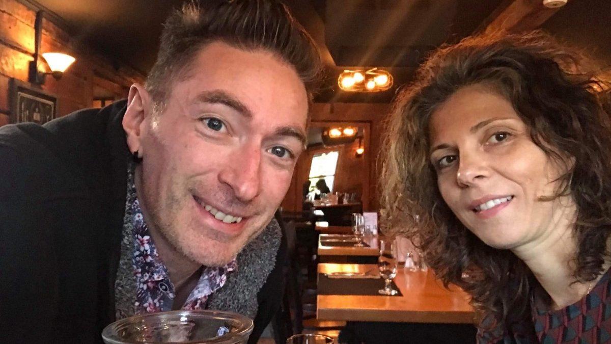 Deux Limoulois se lancent dans l'alimentation faible en glucides | 7 octobre 2019 | Article par Suzie Genest