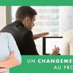 Programmes de la formation continue : L'attestation d'études collégiales (AEC) - Cégep Limoilou