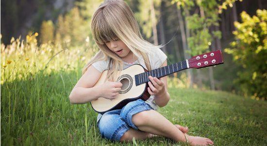 Musique : Saint-Fidèle fait appel à Espace sans mesure - Véronique Demers