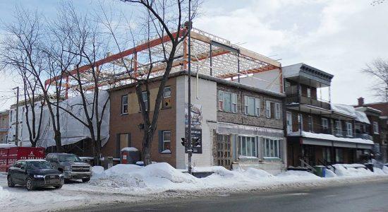 Vingt-six nouveaux logements bientôt disponibles - Jean Cazes