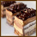 Dessert Le Maizerets - Baraque gourmande (La)