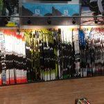 Skis : 20 % de rabais fin de saison - Demers bicyclettes et ski de fond