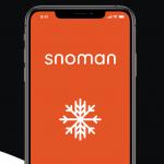 Obtenez des rabais grâce à l'application SNOman - SNO Microbrasserie Nordik