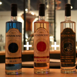 À l'achat du trio de gins Stadaconé, recevez une tuque gratuitement ! - Distillerie Stadaconé