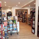 Livraison de livres - Librairie Morency