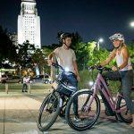 3 ans de mise au point offerte à l'achat de votre vélo - Demers bicyclettes et ski de fond