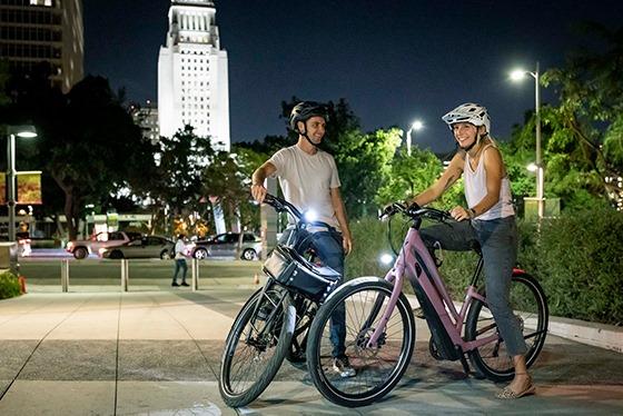 3 ans de mise au point offerte à l'achat de votre vélo   Demers bicyclettes et ski de fond