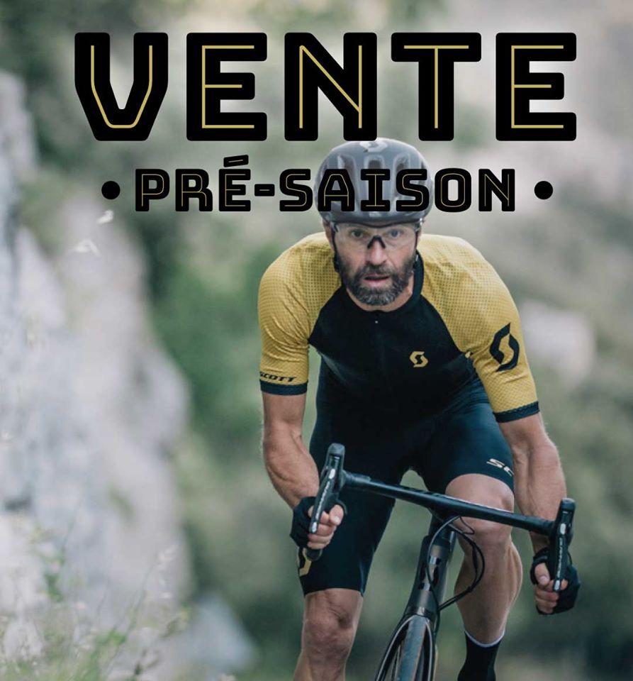 Ventre pré-saison | Mathieu Performance
