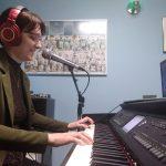 Cours de musique en vidéoconférence - École de musique Premier Mouvement
