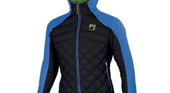 Soldes manteaux de sport | Demers bicyclettes et ski de fond