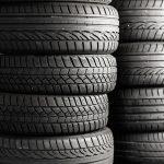 Nous achetons vos pneus usagés en bonne condition - Pneus Bazar