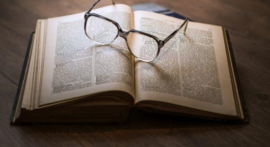 Livres en anglais | Librairie Morency