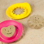 Jouets et accessoires pour l'été à -30% - Timôme et merveilles