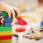 Halte-garderie gratuite - Profil - Centre de mise en forme pour la femme