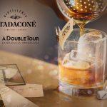 Passeport Gin et Énigmes - Distillerie Stadaconé