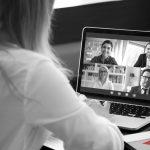 Formation en gestion d'équipe : M3I SUPERVISION | Cégep Limoilou