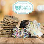 Sandwich à la crème glacée personnalisé - Diperie (La)