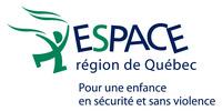 ESPACE région de Québec