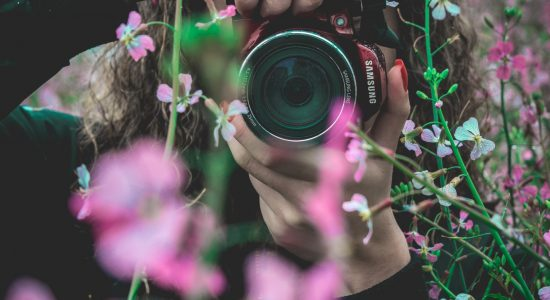 Concours : Vos photos dans un calendrier Beauport-Limoilou