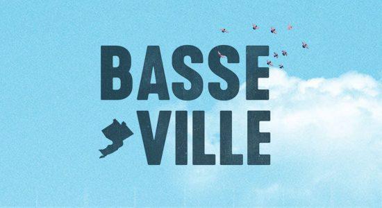 La Basse-Ville en vidéo - Suzie Genest