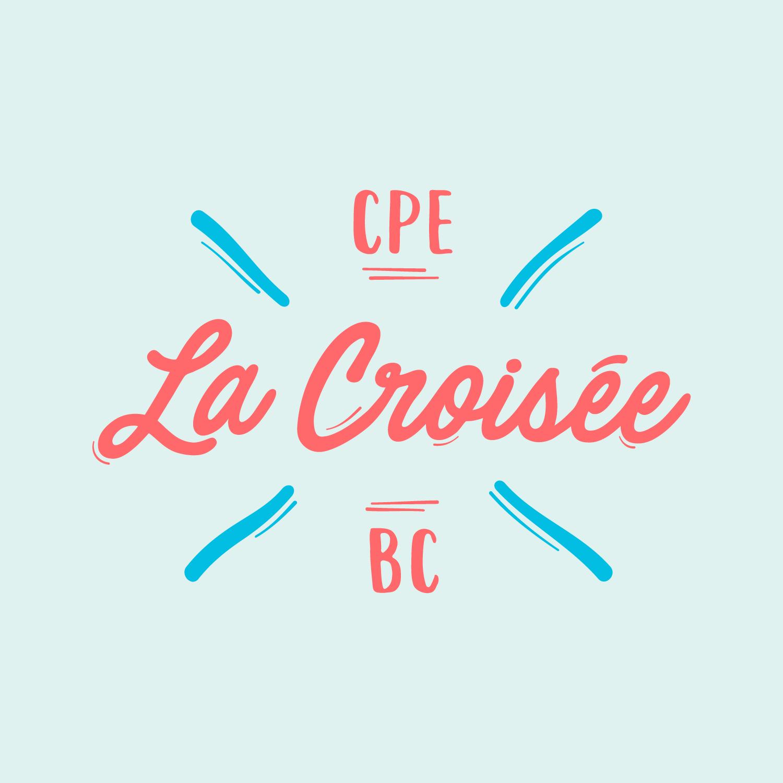 CPE La Croisée