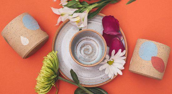 Amatrices de café : idées cadeaux pour la Fête des mères | Société des Cafés (La)