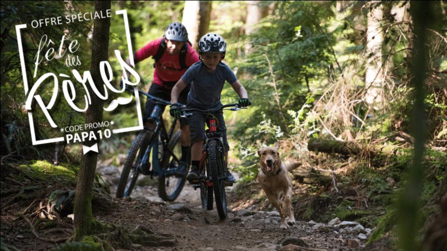 10 % sur tous les accessoires et vêtements de vélo/plein air | Demers bicyclettes et ski de fond