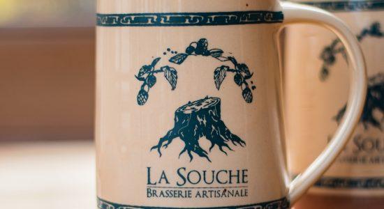 Abonnement buck | La Souche Microbrasserie-Restaurant
