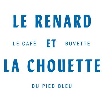 Renard et la chouette (Le)